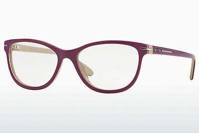 Eyewear Oakley STAND OUT (OX1112 111204) - Purple