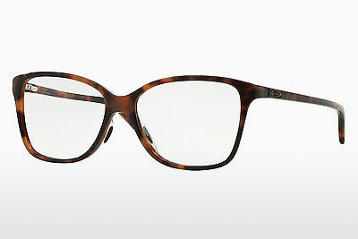 Eyewear Oakley FINESSE (OX1126 112601) - Brown, Tortoise