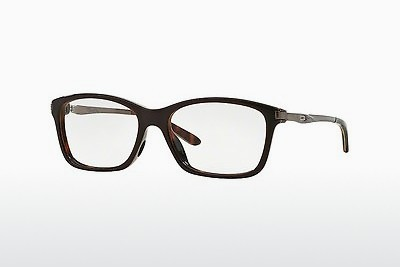 Eyewear Oakley NINE-TO-FIVE (OX1127 112705) - Brown, Havanna