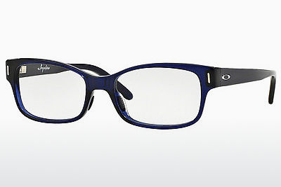 Eyewear Oakley IMPULSIVE (OX1129 112904) - Blue
