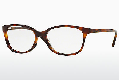 Eyewear Oakley STANDPOINT (OX1131 113102) - Brown, Tortoise