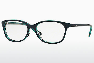 Eyewear Oakley STANDPOINT (OX1131 113106) - Green