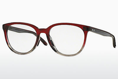 Eyewear Oakley REVERSAL (OX1135 113504) - Red