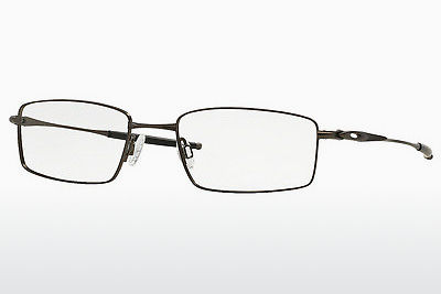 Eyewear Oakley OX3136 313603 - Silver, Grey