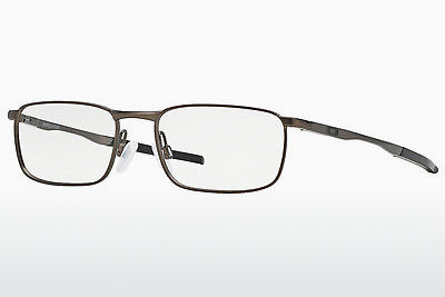 Eyewear Oakley BARRELHOUSE (OX3173 317302) - Silver, Grey