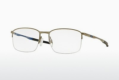 Eyewear Oakley TAPROOM 0.5 (OX3202 320203) - Gold