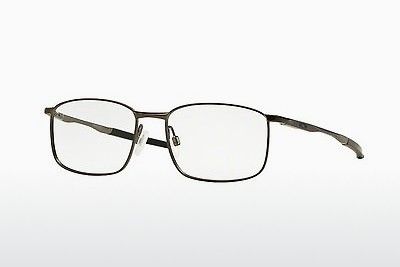 Eyewear Oakley TAPROOM (OX3204 320401) - Silver, Pewter