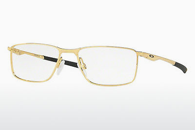 Eyewear Oakley SOCKET 5.0 (OX3217 321705) - Gold