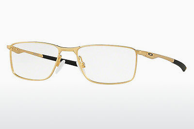 Eyewear Oakley SOCKET 5.0 (OX3217 321706) - Gold