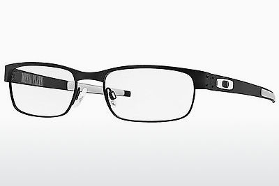 Eyewear Oakley METAL PLATE (OX5038 503801) - Black