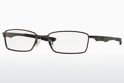 Eyewear Oakley WINGSPAN (OX5040 504003) - Silver, Grey