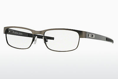 Eyewear Oakley CARBON PLATE (OX5079 507902) - Grey
