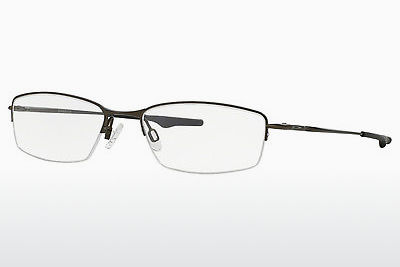 Eyewear Oakley WINGBACK (OX5089 508905) - Silver, Grey