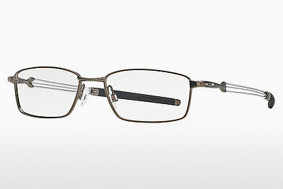 Eyewear Oakley CATAPULT (OX5092 509202) - Silver, Pewter