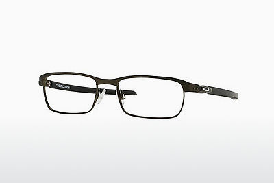Eyewear Oakley TINCUP CARBON (OX5094 509402) - Silver, Pewter