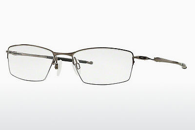 Eyewear Oakley LIZARD (OX5113 511303) - White, Chrome