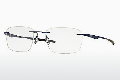 Eyewear Oakley WINGFOLD EVS (OX5115 511504) - Blue