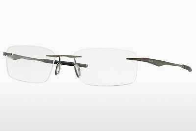 Eyewear Oakley WINGFOLD EVR (OX5118 511803) - Grey, Cement