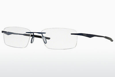 Eyewear Oakley WINGFOLD EVR (OX5118 511804) - Blue, Midnight