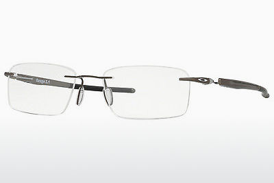Eyewear Oakley GAUGE 3.1 (OX5126 512602) - Silver, Grey