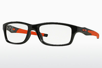 Eyewear Oakley CROSSLINK (OX8030 803007) - Black