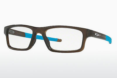 Eyewear Oakley CROSSLINK PITCH (OX8037 803717) - Brown