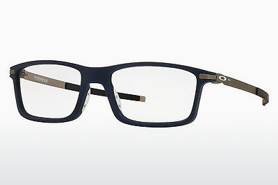 Eyewear Oakley PITCHMAN (OX8050 805008) - Blue