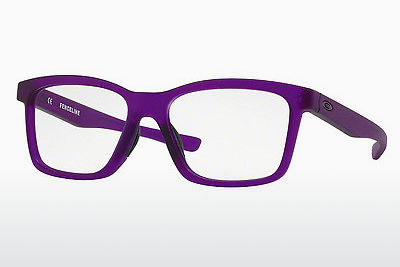 Eyewear Oakley FENCELINE (OX8069 806911) - Purple