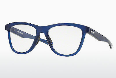 Eyewear Oakley GROUNDED (OX8070 807005) - Blue