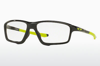 Eyewear Oakley CROSSLINK ZERO (OX8076 807602) - Black