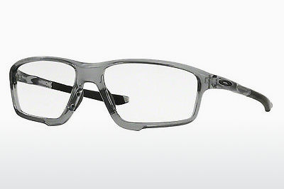 Eyewear Oakley CROSSLINK ZERO (OX8076 807604) - Grey