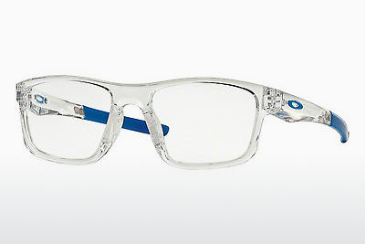 Eyewear Oakley HYPERLINK (OX8078 807806) - White, Clear