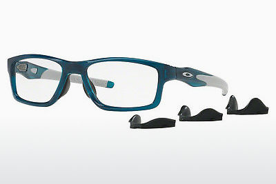 Eyewear Oakley CROSSLINK MNP (OX8090 809005) - Blue