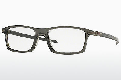 Eyewear Oakley PITCHMAN CARBON (OX8092 809203) - Grey