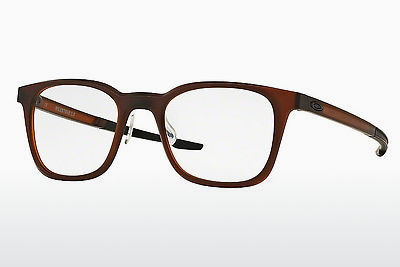 Eyewear Oakley MILESTONE 3.0 (OX8093 809304) - Brown