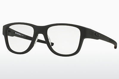 Eyewear Oakley SPLINTER 2.0 (OX8094 809401) - Black