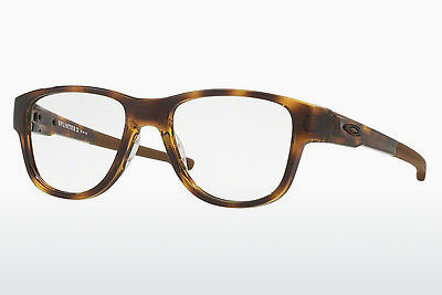 Eyewear Oakley SPLINTER 2.0 (OX8094 809402) - Brown, Tortoise