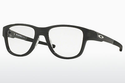 Eyewear Oakley SPLINTER 2.0 (OX8094 809404) - Black
