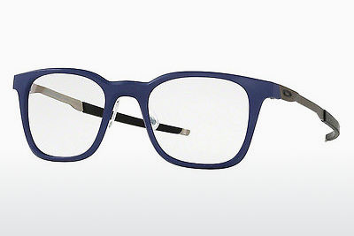 Eyewear Oakley STEEL LINE R (OX8103 810303) - Blue