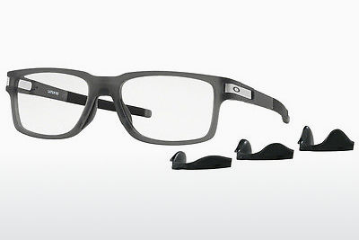 Eyewear Oakley LATCH EX (OX8115 811502) - Grey