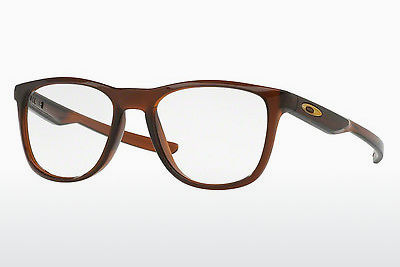 Eyewear Oakley RX TRILLBE X (OX8130 813004) - Brown