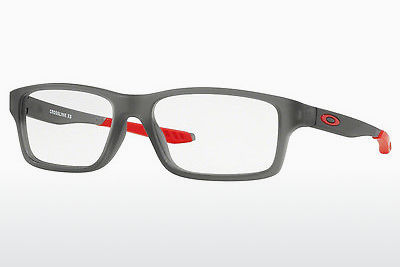 Eyewear Oakley CROSSLINK XS (OY8002 800203) - Grey