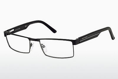 Eyewear Oxydo OX 442 MEN - Black, Grey