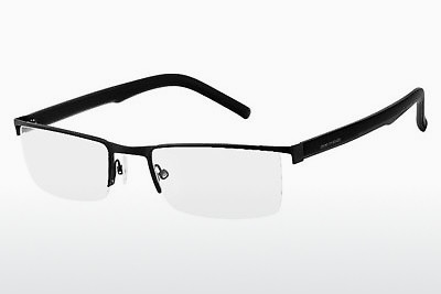 Eyewear Oxydo OX 504 10G - Black