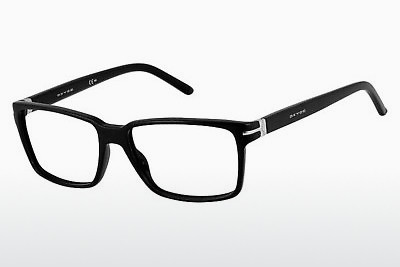 Eyewear Oxydo OX 510 807 - Black
