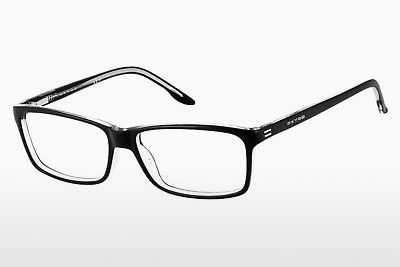 Eyewear Oxydo OX 513 7C5 - Black