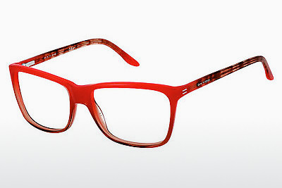 Eyewear Oxydo OX 515 AVI - Brown
