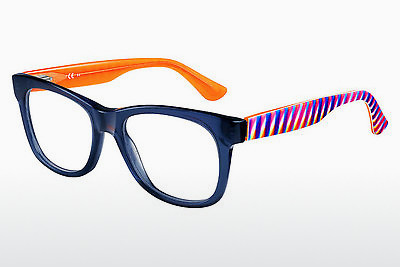 Eyewear Oxydo OX 533/SC 4NB - Blue