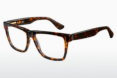 Eyewear Oxydo OX 537 2ME - Brown, Havanna