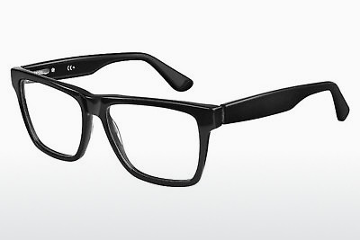 Eyewear Oxydo OX 537 807 - Black